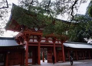 20020302氷川神社.JPG