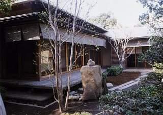 20023030星渓園.JPG