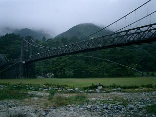 20051015桃介橋.JPG