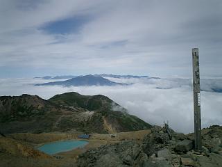 20051016御嶽山.JPG