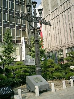 20051028日本橋.JPG