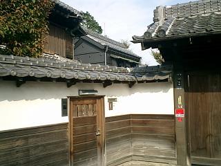 20051030杉戸渡辺家.JPG