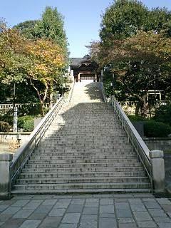 20051108宇都宮二荒山神ミn.JPG