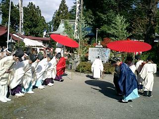 20051117今市報徳二宮神ミ.JPG