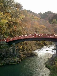 20051117神橋n.JPG