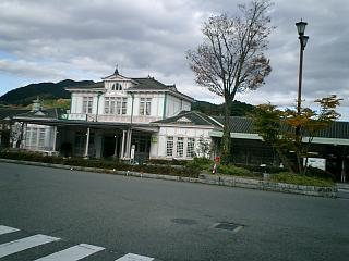 20051117日光駅1.JPG
