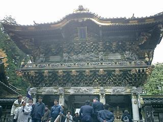20051117陽明門.JPG