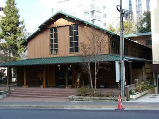 20051225聖オルバン教会.JPG