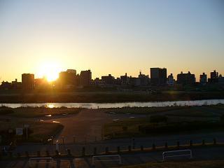 20051225多摩川.JPG