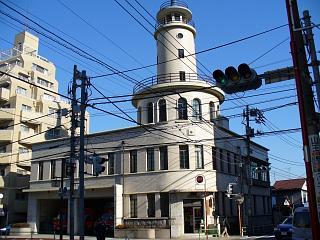 20051225二本榎出張所.JPG