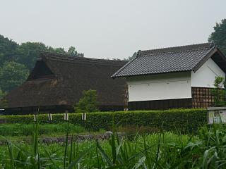 2006008里山民家.JPG