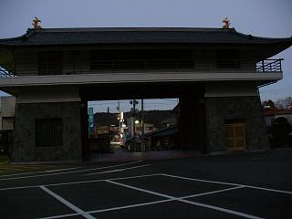 20060108喜連川.JPG