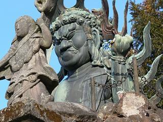 20060108光明寺不動明王.JPG