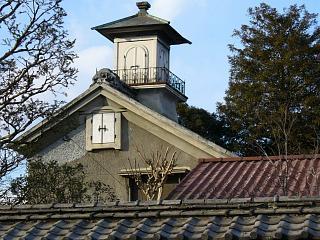 20060108瀧沢家蔵.JPG