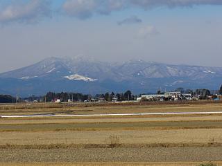 20060108那須連山.JPG