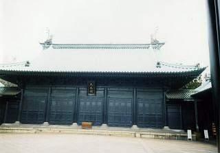 20060126昌平校.JPG
