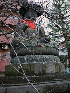 20060208太宗寺地蔵.JPG