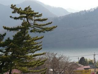 20060218相模湖.JPG