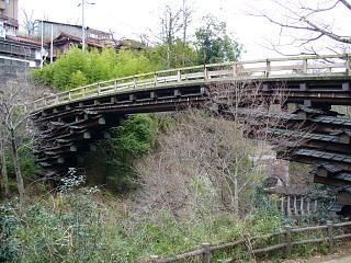 20060318猿橋.JPG