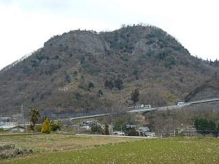 20060318岩殿山.JPG