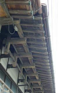 20060318上鳥沢叶屋.JPG