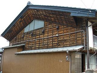 20060318野田尻宿住宅.JPG