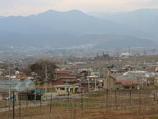 20060326甲府盆地.JPG