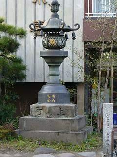 20060407大田原金灯篭.JPG