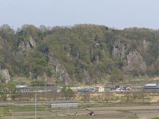 20060426オ里岩.JPG