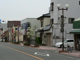 20060426韮崎宿.JPG