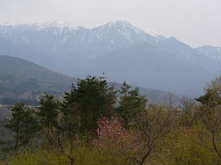20060426鳳凰三山.JPG