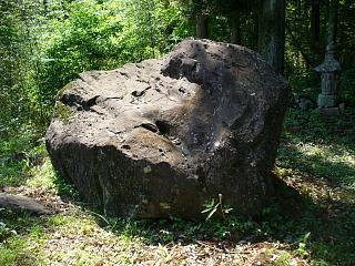 20060521愛馬蹄石.JPG