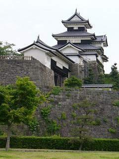 20060617小峰城.JPG