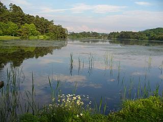 20060617南湖公園.JPG
