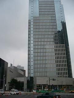 20060625中野坂上.JPG