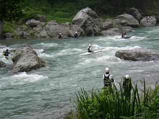 20060722御岳渓谷カヌー.JPG
