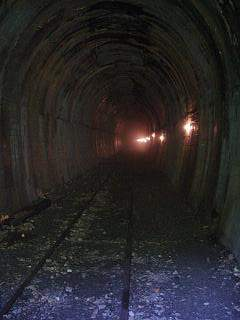 20060820奥多摩廃線トンネル.JPG