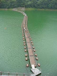 20060826ドラムカン橋.JPG