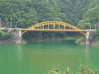 20060827奥多摩黄色い橋.JPG