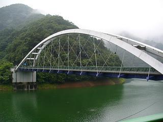 20060827三頭橋.JPG