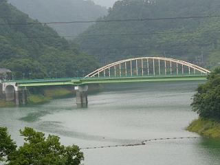 20060827深山橋.JPG