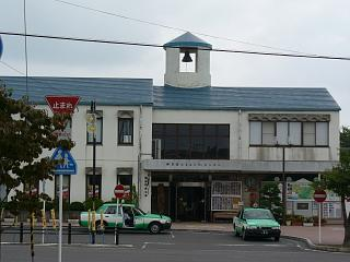 20060910鏡石駅.JPG