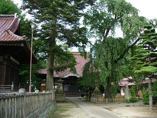 20060910十念寺.JPG