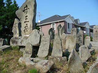 20060910石碑群.JPG