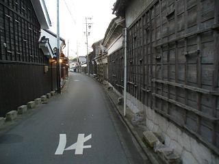 20070110赤坂宿1.JPG