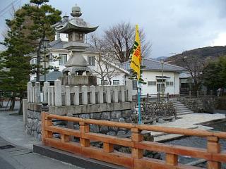 20070110赤坂宿2.JPG