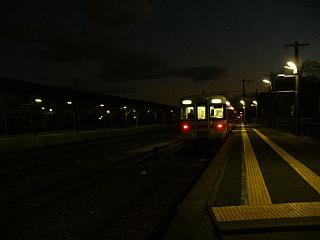 20070110美濃赤坂駅.JPG
