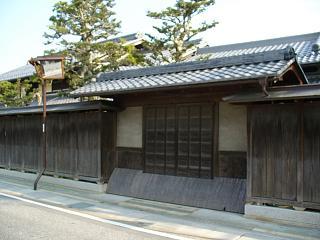 20070112伊藤忠生家.JPG