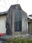 20070409篠ノ井追分s-.jpg