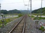 20070518鉄道s-.jpg